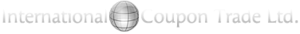Icoupontrade's Company logo