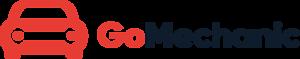 GoMechanic's Company logo