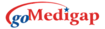 United Medicare Advisors's Competitor - GoMedigap logo