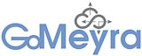 GoMeyra's Company logo