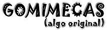 Gomi.mecas's Company logo