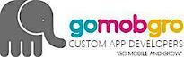 Gomobgro's Company logo