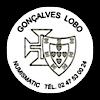 Goncalves Lobo Numismatique's Company logo