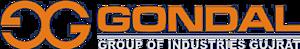 Gondal Pre-casting Industry's Company logo