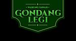 Gondang Legi Warung Sawah's Company logo