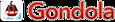 Gondola, IO's company profile