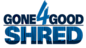 Gone4Good Shred Logo