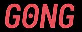 GONG, Inc's Company logo