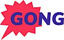 Gong's Company logo