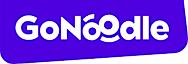 GoNoodle's Company logo