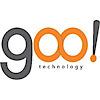 Goo Technology's Company logo