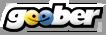 Goober Networks's Company logo
