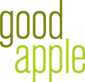Good Apple Digital's Company logo