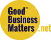Good Business Matters's Company logo