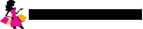 Good Buy One's Company logo