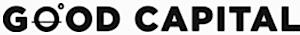 Good Capital's Company logo
