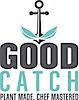 Good Catch's Company logo