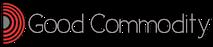Good Commodity's Company logo