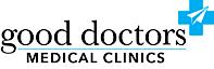 Good Doctors Medical's Company logo