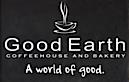 Good Earth Cafes's Company logo