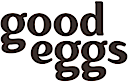 Good Eggs's Company logo
