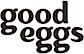 Good Eggs, Inc.