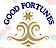 Goodfortunes Logo