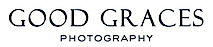 Good Graces Photography's Company logo