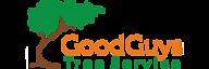 Goodguystreeservice's Company logo
