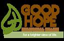 Good Hope Behavioral Health's Company logo