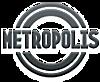 Kupakoffie's Company logo