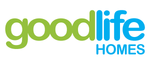 Goodlifehomes's Company logo
