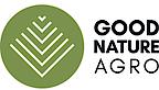 Good Nature Agro's Company logo