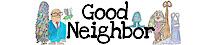 Goodneighborstuff's Company logo