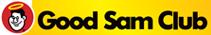 Indianagoodsam's Company logo