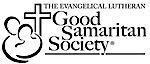 Good Samaritan Society's Company logo