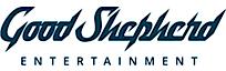 Good Shepherd Entertainment's Company logo