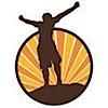 Good Success Ministries International's Company logo