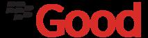Good Technology Corp.'s Company logo