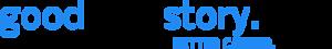 Good Time Story's Company logo