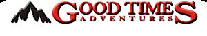 Snowmobilingcolorado's Company logo