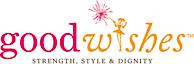 Good Wishes Program's Company logo