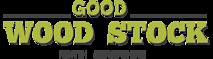 Good Wood Stock's Company logo