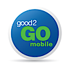 Good2go Mobile's Company logo