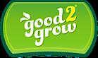 Kidz2Grow's Company logo
