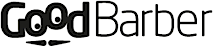 GoodBarber's Company logo