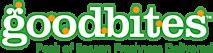 Goodbites's Company logo