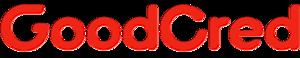 Goodcred's Company logo