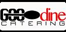Gooddine Catering's Company logo