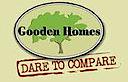 Gooden Realty's Company logo